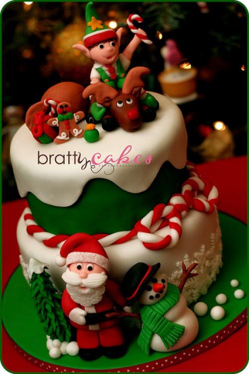 christmas-cake-e1355010440408-1376895846ng4k8